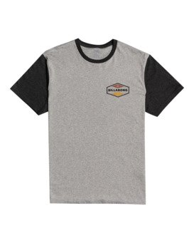 Surplus - T-Shirt for Men  W1SS40BIP1
