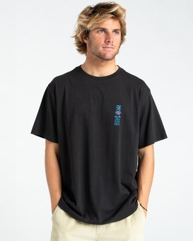 Over The Lip - T-Shirt for Men  W1SS59BIP1