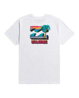 BBTV - T-Shirt for Men  W1SS62BIP1