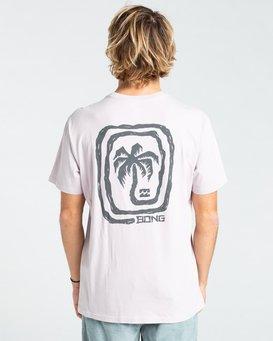 Maze - T-Shirt for Men  W1SS63BIP1