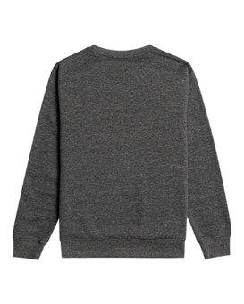 Trademark - Sweatshirt for Boys  W2CR01BIP1
