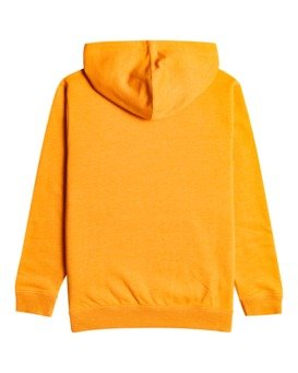 All Day - Hoodie for Boys  W2FL02BIP1