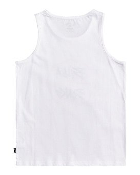 Octo - Vest for Boys  W2SG03BIP1
