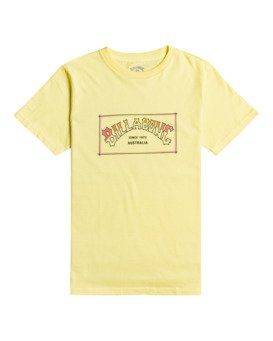 Arch Boy - T-Shirt for Boys  W2SS25BIP1