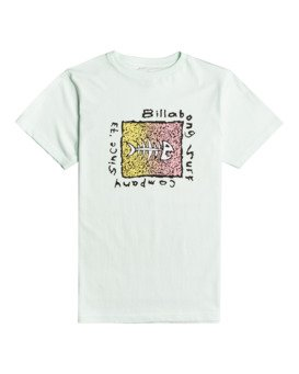 Mondo - T-Shirt for Boys  W2SS41BIP1