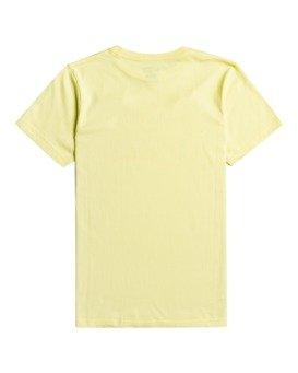 Greetings - T-Shirt for Boys  W2SS50BIP1