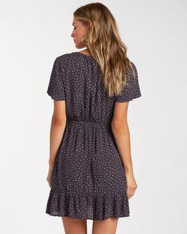 Day Trippin - Mini Dress for Women  W3DR26BIP1