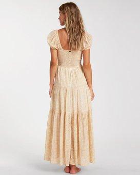Sunrise - Maxi Dress for Women  W3DR41BIP1