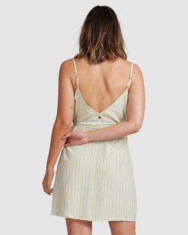 Arizona Broadwalk - Mini Dress for Women  W3DR52BIP1