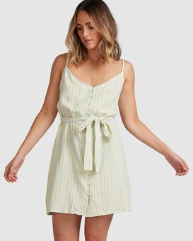 Arizona Broadwalk - Mini Dress for Women  W3DR52BIP1