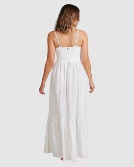 Franca - Maxi Dress for Women  W3DR54BIP1