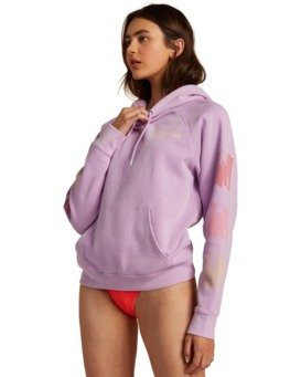 Catching Waves - Sweatshirt for Women  W3HO03BIP1