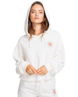 Cool Babe - Sweatshirt for Women  W3HO08BIP1
