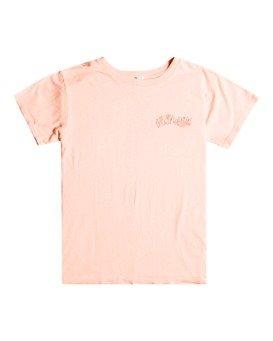 Salty Blonde Not A Tourist - T-Shirt for Women  W3KT20BIP1