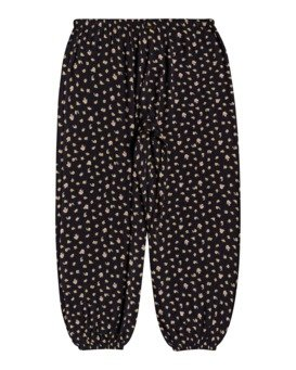 Sweet Surf - Beach Pants for Women  W3PT07BIP1