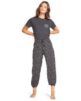 Sweet Surf - Beach Pants for Women  W3PT07BIP1