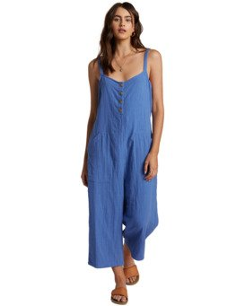 Daydream - Jumpsuit for Women  W3PT19BIP1