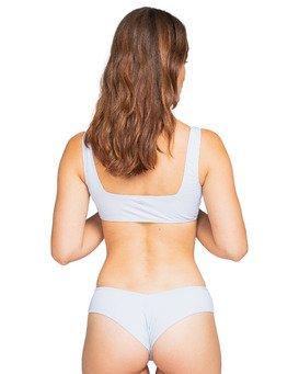 Sol Searcher Fiji - Mini Bikini Bottoms for Women  W3SB03BIP1