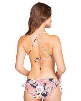 Sol Searcher Low Rider - Full Bikini Bottoms for Women  W3SB05BIP1