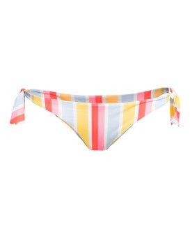 Sol Searcher Tanga - Mini Bikini Bottoms for Women  W3SB07BIP1