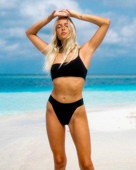 Sol Searcher Aruba - Bikini Bottoms for Women  W3SB1GBIP1