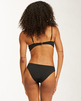 Sol Searcher Bondi - Bikini Bottoms for Women  W3SB1HBIP1