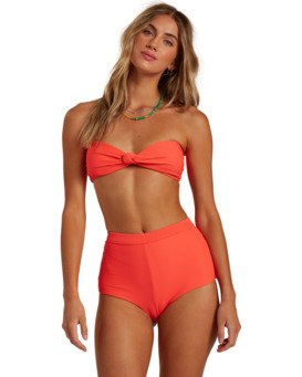 Tanlines Avalon - Full Bikini Bottoms for Women  W3SB24BIP1