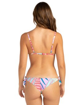 Surfadelic Tanga - Bikini Bottoms for Women  W3SB71BIP1