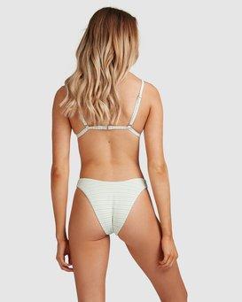 Broad Walk - Bikini Bottoms for Women  W3SB81BIP1