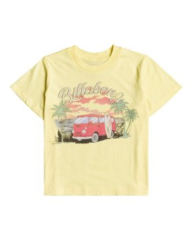 Road Trippin - T-Shirt for Women  W3SS02BIP1