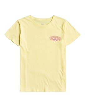 Arch Cray - T-Shirt for Women  W3SS13BIP1