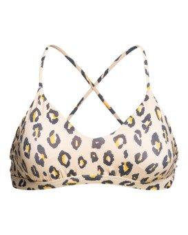 Sweet Sands Trilet - Bikini Top for Women  W3ST29BIP1