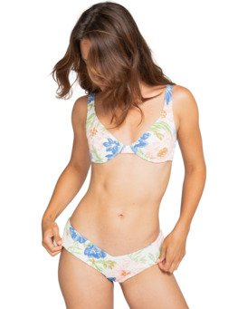 Ur A Dream Underwire - Bikini Top for Women  W3ST65BIP1