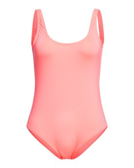 Sol Searcher Tanker - One-Piece Swimsuit for Women  W3SW03BIP1