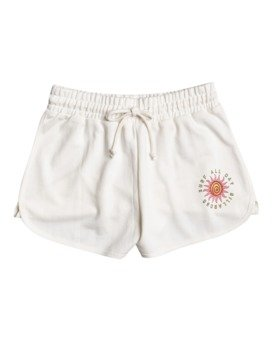 Relax - Athletic Shorts for Women  W3WK03BIP1