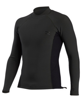 Revolution Pro - 1mm Wetsuit Jacket for Men  W41M52BIP1