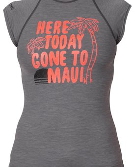 GONE TO MAUI  W4GY05BIP6
