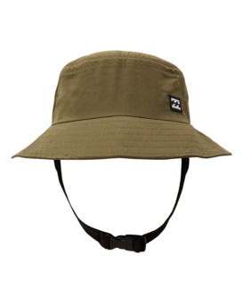 SURF BUCKET HAT  W4HT30BIP1