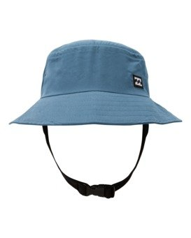 Billabong - Surf Bucket Hat for Men  W4HT30BIP1
