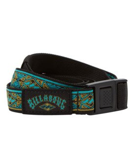 Currents - Webbing Belt for Men  W5BL07BIP1