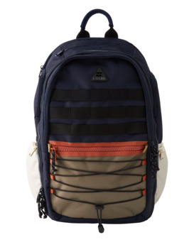 Combat - Backpack for Men  W5BP09BIP1