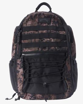 Combat 35 L - Medium Backpack for Men  W5BP09BIP1