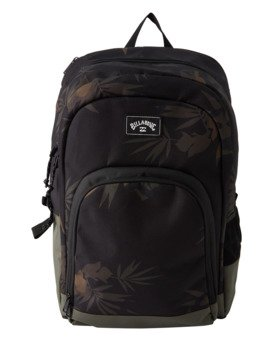 Command 29 L - Large Backpack for Men  W5BP13BIP1