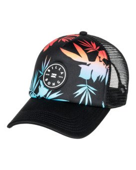 Scope - Trucker Cap  W5CT02BIP1