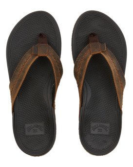 Brunswick - Sandals for Men  W5FF20BIP1