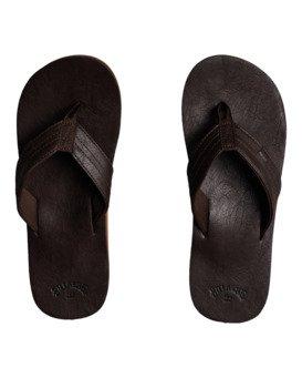 Seaway Classic - Sandals for Men  W5FF39BIP1