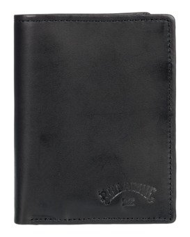 Vert - Tri-Fold Wallet for Men  W5LW03BIP1