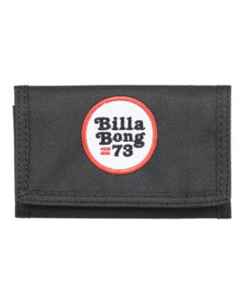 Walled Lite - Tri-Fold Wallet for Men  W5WL02BIP1