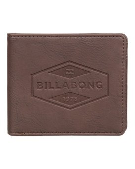 Walled ID - Tri-Fold Wallet for Men  W5WM12BIP1