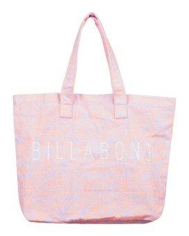 Infinity - Beach Bag for Women  W9BG04BIP1